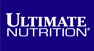 Ultimate Nutrition (32)
