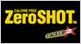 ZeroShot