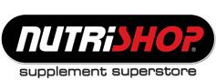 NutriShop.com.tr